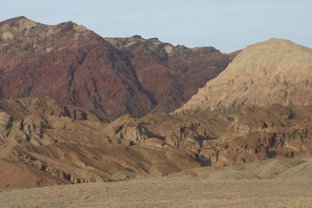 Death Valley 12-09 103